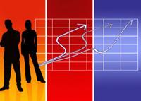 Las empresas y su búsqueda interna de personal