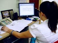 La importancia de las prácticas profesionales para los estudiantes universitarios