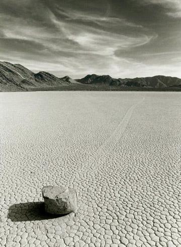 Naturaleza salvaje - Página 2 Piedra_valle_de_la_muerte